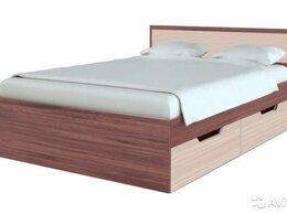 Кровати - Кровать Гармония 605 , 0