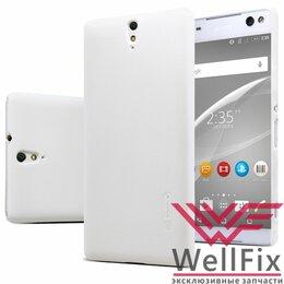 Чехлы - Пластиковый чехол для Sony Xperia C5 Ultra Dual…, 0