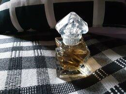 Парфюмерия - Духи НЗ Crystal star, 30 ml, 0