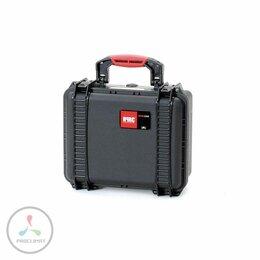 Сумки, чехлы для фото- и видеотехники - HPRC2300 без наполнителя, 0