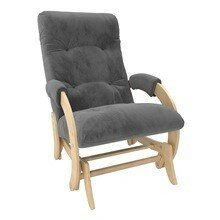Кресла - Кресло-качалка Joy VAG, 0