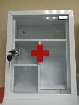Приборы и аксессуары - аптечка, 0