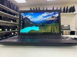 Ноутбуки - Ноутбук для фильмов и работы Lenovo (20240), 0