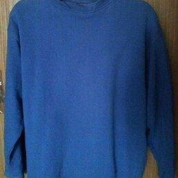 Толстовки - Image пуловер, р.52-54 состояние нового, 0