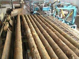 Производство - Современный лесопильно-деревообрабатывающее…, 0