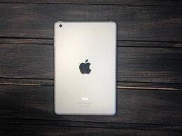 Планшеты - iPad mini  64gb гарантия рассрочка, 0