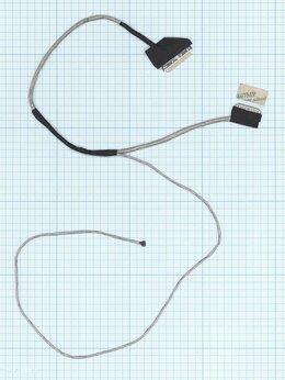 Мониторы - Шлейф матрицы к Acer TravelMate P256, Extensa…, 0
