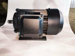 Производственно-техническое оборудование - Электродвигатель 2.2 кВт 380 В, 0