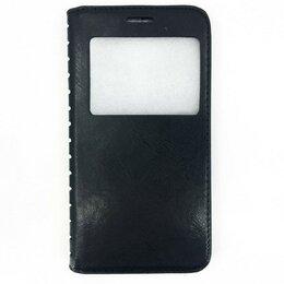 Чехлы - Чехол-книжка для ASUS ZenFone 3 ZE552KL(New…, 0