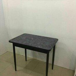 Столы и столики - Стол раздвижной Кармен, 0