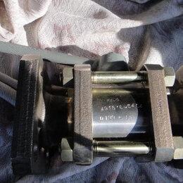 Запорная арматура - Продам новый запорный  шаровой кран ИУСЮ 491816.054-04, 0
