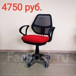 Компьютерные кресла - кресло для персонала, офисное KB-2009, 0