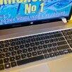 Производительный Hp ProBook c Видеокартой и Другие по цене 13990₽ - Ноутбуки, фото 1