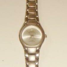 Наручные часы - Часы браслет винтаж 80х Anne Klein классика, 0