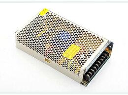 Блоки питания - Блок питания LC-N200W-24V 200Ватт 24В 8.3А, 0
