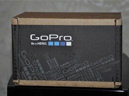 Экшн-камеры - GoPro HERO 4 Black (новая, ОЕМ), 0