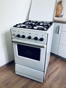 Плиты и варочные панели - Газовая плита Польша , 0