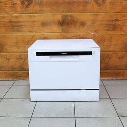Посудомоечные машины - Посудомоечная машина Hansa, 0