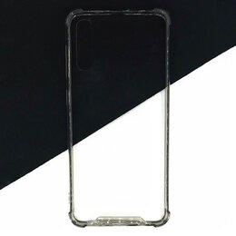Чехлы - Чехол-накладка для Samsung Galaxy A50(A505)/A30s…, 0