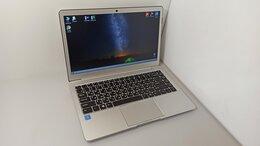 Ноутбуки - Ноутбук в идеальном состоянии , 0