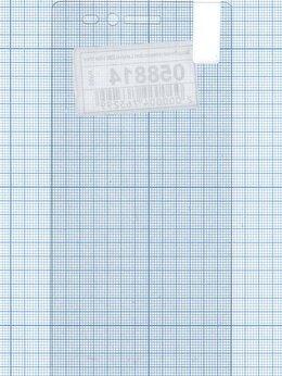 Защитные пленки и стекла - Защитное стекло для Lenovo Z90 Vibe Shot, 0