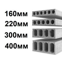 Железобетонные изделия - ЖБИ Плиты перекрытия ПК 90-15-8, 0