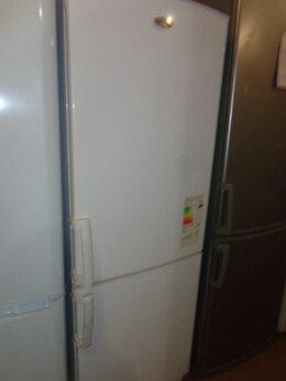 Холодильники - Вирпул беленький, 0