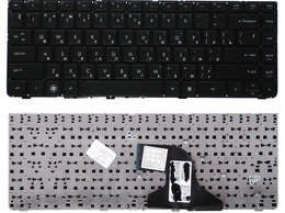Клавиатуры - Клавиатура HP ProBook 4335s , 0