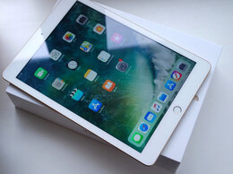 Планшеты - iPad 4 64 Gb 3G Планшет/Гарантия/Чек, 0