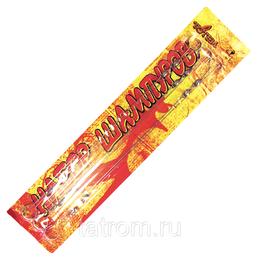 Шампуры - Totem шампуры набор 45*1см блистер, 0