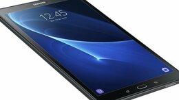 Планшеты - Планшет Samsung sm-t585 10.1 16GB LTE, 0