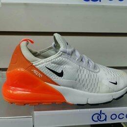 Кроссовки и кеды - Кроссовки Nike 40 размер новые, 0
