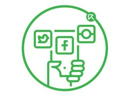 СМИ, копирайтинг и перевод - Тексты и посты для социальных сетей, 0