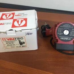 Насосы и комплектующие - Циркуляционный насос Valtec VRS 32/6-180, 0