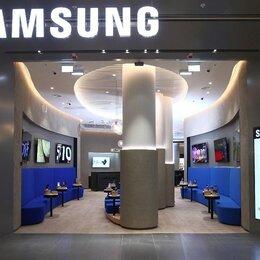 Подарочные сертификаты, карты, купоны - Бонусы в официальном магазине Samsung, 0