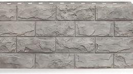 Фасадные панели - Панель Фагот, Раменский, 1170х450мм, 0