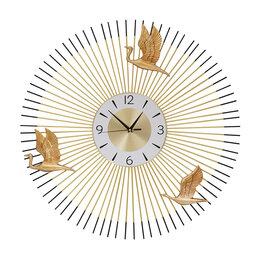 Часы настенные - Настенные часы Legent 380392, 0