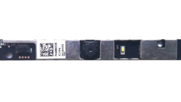 Веб-камеры - Веб-камера Lenovo G500s, G505s, 0