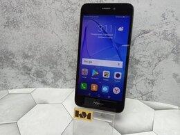 Мобильные телефоны - Honor 6A, 0