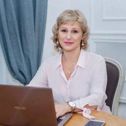 Сертификаты, курсы, мастер-классы - Татьяна Василец, 0