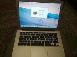 Ноутбуки - MacBook Air (13-inch, Mid 2011), 0