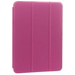 Чехлы для планшетов - Чехол-книжка Smart Case для iPad Pro 11 2020…, 0