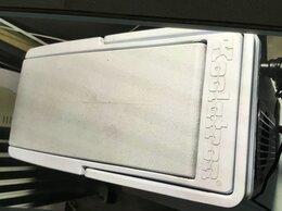 Контейнеры и ланч-боксы - Автомобильный холодильник, 0