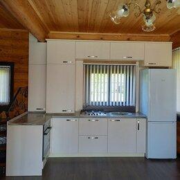 Мебель для кухни - Кухонный гарнитур от студии корпусной мебели…, 0