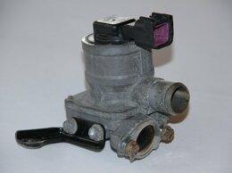 Двигатель и топливная система  - Subaru. Клапан EGR.14831AA171, 0