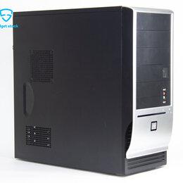 Настольные компьютеры - Системный блок Celeron G530/4ГБ/HDD250, 0