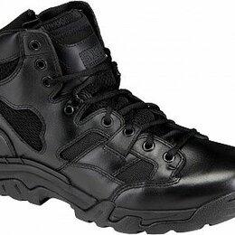 "Ботинки - Ботинки TACLITE 6"" ZIPPER (R), 0"