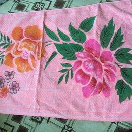 Полотенца - 🌺 Новое полотенце 93 х 53см 🌺, 0