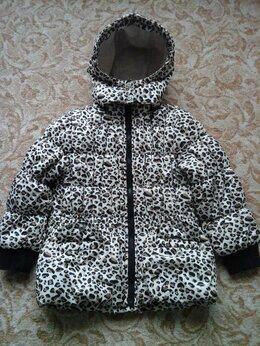 Куртки и пуховики - Куртка  ф.Born р 110, 0