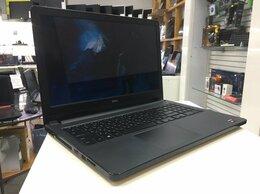 """Ноутбуки - Ноутбук Dell A8-7410 2.5Ghz/AMD R5/4G/1000G/15.6"""", 0"""